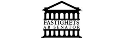 Fastighets AB Senator