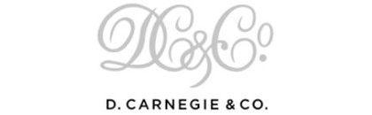 D. Carnegie & Co. Group