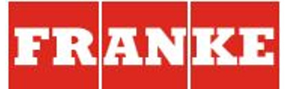 Franke Management AG