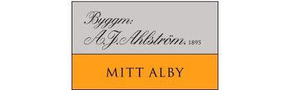 Mitt Alby AB