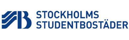 Stockholm Studentbostäder